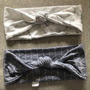 Maventhread Headband Sets